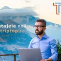 Tripitop