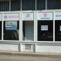 Inchiriere spatiu comercial - Bucuresti, sector 3, Str. Constantin Brancusi nr. 23-25