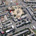INCHIRIERE SPATIU format din 2 apartamente – CONSTANTA ZONA FAR