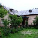 Casa de vanzare Direct Proprietar Buftea