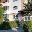 Vand Apartament atipic 90mp, Cartier nou, Campina, Prahova