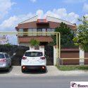 Casa-vila de vanzare Strada Apeductului Chiajna Ilfov