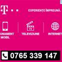 Telekom Ocnele Mari