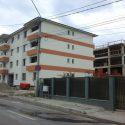 Apartamente cu 2 si 3 camere in Gavana - Pitesti