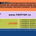 TRIPTOP.ro