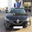 Rent a car Bucuresti, predare aeroport Otopeni / Henri Coanda Renault
