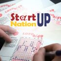 Nu permiteti ca Start-up Nation 2018 sa isi piarda esenta!