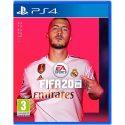 Inchiriere console jocuri video PlayStation 4 PS4 si Xbox FIFA 20 PSXbox