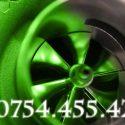 Service reparatii turbosuflante In Brasov