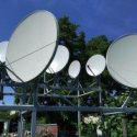 instalez antene satelit, reglez antene satelit , service antene satelit