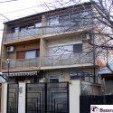 Casa - vila de vanzare Cartier 23 August Strada Gologanului Bucuresti