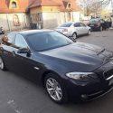 Vand BMW Seria 5 Impecabil