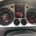 Vand VW Passat - 2006 - 2.0 TDI - Klima - Combi