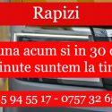 Tractari Iasi - Tractari Non Stop Iasi - Tractari Ieftine si Rapide Iasi - 0745945517 - 0757326532