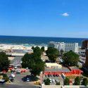 Vanzare Apartament 2 Camere – Mamaia Nord = 69000 Euro