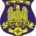 Biroul de detectivi particulari CONFIDENT