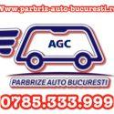 Parbriz Audi La Domiciliu