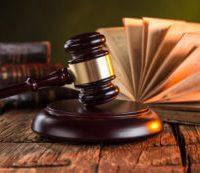 Pagina avocatilor