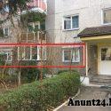 Apartament Q 2 camere, Nufaru