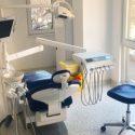 Stomatolog AMC Dent