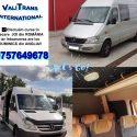 ValiTrans International