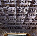 fond investitii world investeste in romania,cumparam teren,vile,actiuni