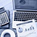 Expert contabil – servicii contabilitate, salarizare, HR