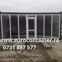 containere locuit