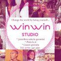 Vino in Echipa WinWin!