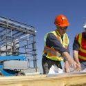 Firma de constructii Sinaia