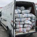 Transport marfa debaradari mobila relocari Bucuresti