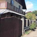 Vand la pretul corect Casa tip Vila in Campina, PH, cartier Slobozia