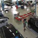Service auto reparatii mecanica si electric si rulote