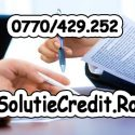 Credit pentru firme SRL, SNC, SCS, SA, PFA, II, IF in toata tara