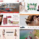 Servicii Web Design, Pagina Web, Magazin Online, Site Prezentare