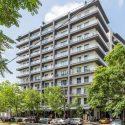 Garsoniera bloc nou Day Residence + loc parcare subterana – Dristor