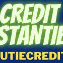 Credit online pentru restantieri  sau cu minim de documente