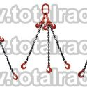 Echipament ridicare lant sistem macarale
