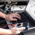 Instalare/montaj - electrice auto