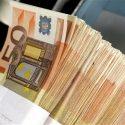 Obțineți împrumuturile de bani