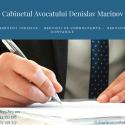 Consultanta in domeniul afacerilor cu proprietati imobiliare in Bulgaria