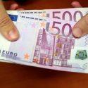 1Servicii de împrumuturi de bani (bani.imprumuta5@gmail.com)