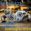 reparatie Turbina BMW 320d 520d e90 318d 530d Opel insignia Saab Vivaro Combo Astra Service montaj