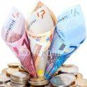 oferta de împrumut între ...