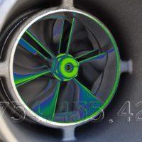 Demontare turbo service autorizat Bucuresti reparatii turbine montaj Sector 3 si 4