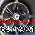 Turbosuflanta Turbina Volkswagen Golf 4 1.9 Tdi 90 ALH