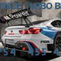 Reconditionari si Turbine hibride BMW e90 318d 320d 330d f10 520d 525d 530d X3 X5 163 177 184