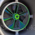Reparatii turbine Reconditionari turbo in Burdujeni