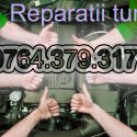 Service Bucuresti Turbine Auto Reconditionari Turbosuflante Reparatii Turbo