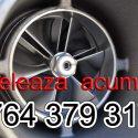 Vanzari turbine Noi si reparatii turbo AUDI VW SEAT SKODA MERCEDES RENAULT VOLVO PEUGEOT BMW